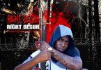 Shane E - Right DeSuh, Right DeSuh (Gage Diss) Mp3 Audio Download