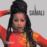 Sheebah – Ninda (Audio + Video)