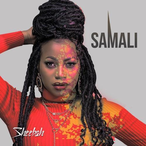 DOWNLOAD MP3: Sheebah – Ninda