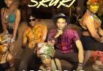 Skuki - Monkey Post Mp3 Audio Download