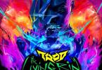 Trod - Rich & Famous Mp3 Audio Download