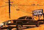 Terry Apala - Bye Bye Ft. Major Bangz Mp3 Audio Download