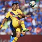 VIDEO: Barcelona Vs Getafe 2-0 LA Liga 2019 Goals Highlight