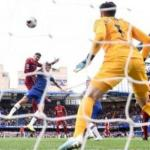 VIDEO: Chelsea Vs Liverpool 1-2 EPL 2019 Goals Highlight