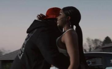 VIDEO: Heavy K Ft. Natalia Mabaso - Uyeke Mp4 Download