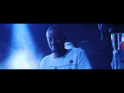 VIDEO: Kabza De Small Ft. Buckz – Jwaleng