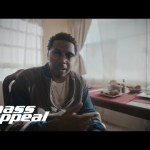 VIDEO: Nas – Ultra Black Mp4 Download