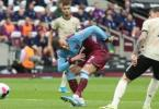 VIDEO: West Ham Vs Manchester United 2-0 EPL 2019 Goals Highlight Mp4 3Gp HD video Download