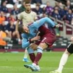 VIDEO: West Ham Vs Manchester United 2-0 EPL 2019 Goals Highlight