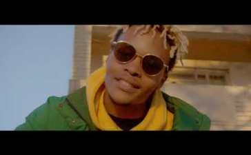 VIDEO: Zingah, 25K & Sliqe - Fresh Take Mp4 Download