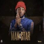 Vershon – Man A Star