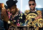 Vybz Kartel - The Don & The Boss Ft. Busta Rhymes Mp3 Audio Download