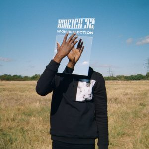 Wretch 32 - All In Ft. Burna Boy Download Audio Mp3