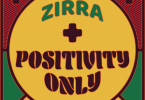 Zirra - In the Mood Ft. Santi Mp3 Audio Download