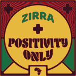 Zirra – In the Mood Ft. Santi