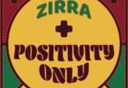 Zirra - Payphone Ft. Izzy & Malik Mp3 Audio Download