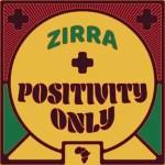 Zirra – Payphone Ft. Izzy & Malik