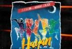 Zlatan Jnr Ft. Mohbad x C Black - Hayan Mp3 Audio Download