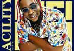 Cheekychizzy - Big Vibe Ft. DBanj, DJ Obi Mp3 Audio Download