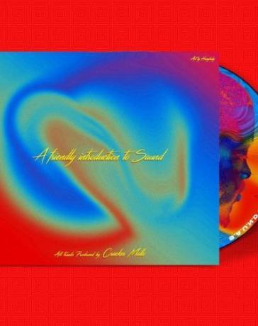 Cracker Mallo - Paradise Ft. DJ Enimoney Mp3 Audio Download