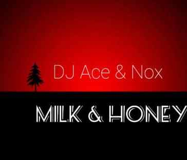 DJ Ace & Nox - Milk & Honey Mp3 Audio Download