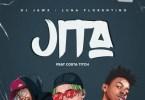 DJ Jawz & Luna Florentino - Jita Ft. Costa Titch