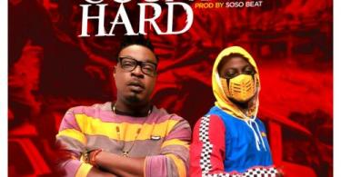 FREE BEAT: Eedris Abdulkareem - Country Hard Ft. Sound Sultan (Instrumental) Download