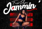 Freda Rhymz - Jammin (Audio + Video) Mp3 Mp4 Download