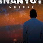 Mbosso – Sina Nyota
