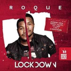 Roque Ft. Da Capo - Tech This Out Mp3 Audio Download