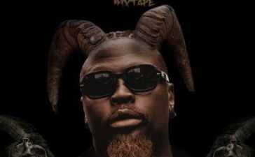 Stilo Magolide - Soja Mp3 Audio Download