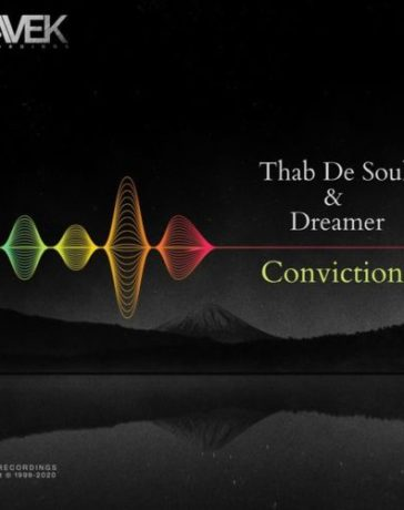 Thab De Soul & Dreamer - Convictions Mp3 Audio Download