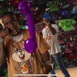 VIDEO: DaBaby – Pick Up Ft. Quavo Mp4 Download