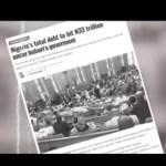 VIDEO: Eedris Abdulkareem Ft. Sound Sultan – Country Hard