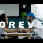 VIDEO: Eugy – Forever