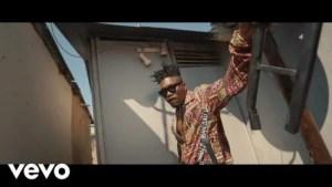 VIDEO: Manu WorldStar - Choko Mp4 Download