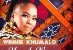 Winnie Khumalo - Umuntu Wam Ft. Melchisa Mp3 Audio Download