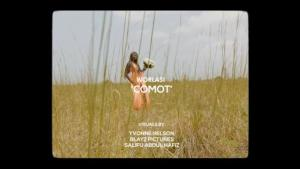 Worlasi - Comot (Audio + Video) Mp3 Mp4 Download