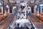 Dee Moneey - Laminar Flow (Full Album) Ep Zip Mp3 Free download