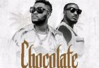 King Aaron - Chocolate Ft. Peruzzi