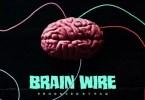 Shatta Wale - Brain Wire (Freestyle)