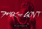 VIDEO: Trod - Fvck The Goverment Mp4 Download
