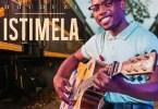 ALBUM: Mduduzi - Istimela