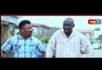 Akpan and Oduma - Negotiation 101 (Comedy Video)