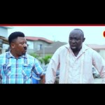 Akpan and Oduma – Negotiation 101 (Comedy Video)