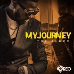 DJ Oreo – Stubborn Ft. Sinzu, Lasgiidi, Momo