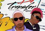Dosh - Do Transfer (Remix) Ft. Candy Bleakz