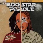 Lady Donli – Rockstar