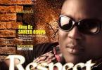 Saheed Osupa - Respect (Democracy)