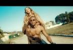 Spice Diana - Yo love (Audio + Video)